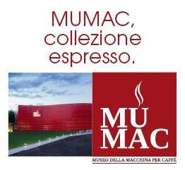 Mumac Collezione Espresso