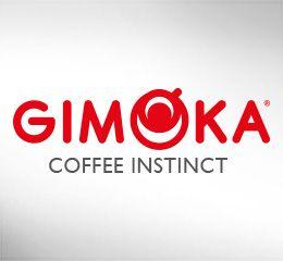 Gimoka Coffee Instinct