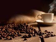caffè espresso tazzina 4 3