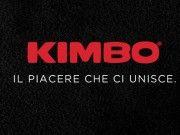 kimbo marchio giugno 2015