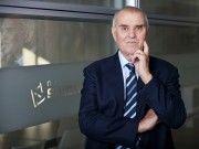 Sandro Feliziani Nuova Simonelli vice presidente