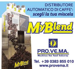MyBlend Provema