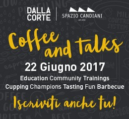 Caffettiera napoletana il caff tra gusto e design for Caffettiera napoletana alessi